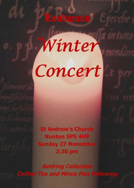 winter-concert-poster-2016-rev