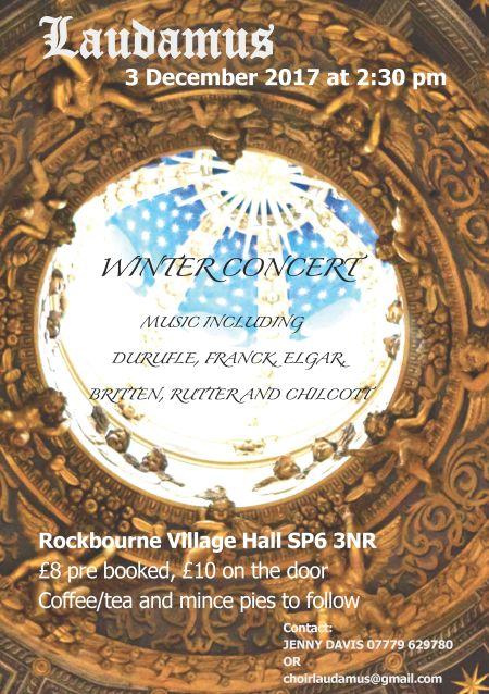 winter concert poster 2017 v2
